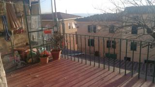 Stabile/Palazzo a Monterotondo Marittimo (1/5)