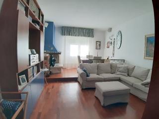 Casa singola in vendita a Pistoia