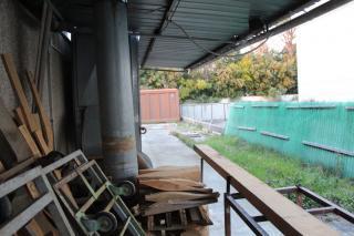 Foto 11/12 per rif. 136