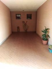 Appartamento a Prato (2/5)