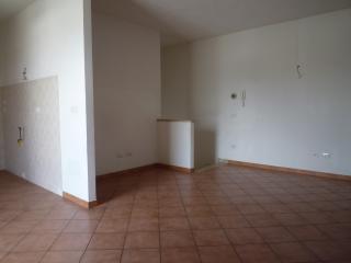 Appartamento a Santa Maria a Monte (5/5)