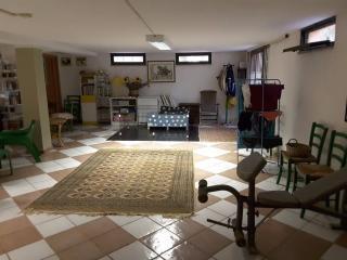 Foto 20/44 per rif. vbellissima villa singola a camp