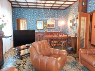 Casa singola a Casciana Terme Lari (5/5)