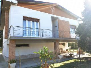 Casa singola a Casciana Terme Lari (1/5)