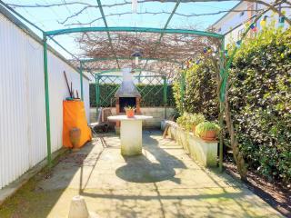 Casa singola a Casciana Terme Lari (2/5)