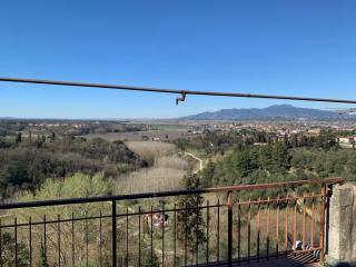 Appartamento a Montopoli in Val d'Arno (3/5)
