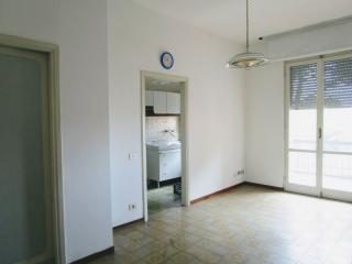 Appartamento a Santa Croce sull'Arno (1/5)