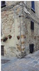 Appartamento a Volterra (2/5)