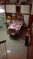 Appartamento a Volterra (4/5)