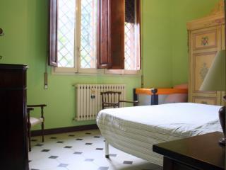 Villa singola a Camaiore (5/5)