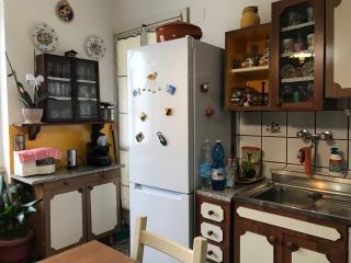 Appartamento a Empoli