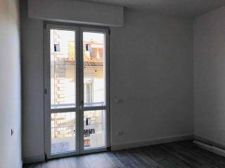 Appartamento a Firenze (4/4)
