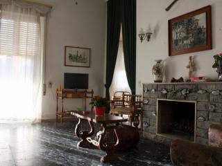Casa singola a Camaiore (2/5)