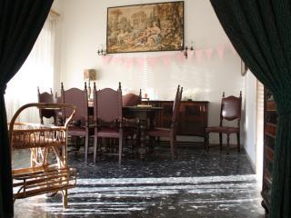 Casa singola a Camaiore (3/5)