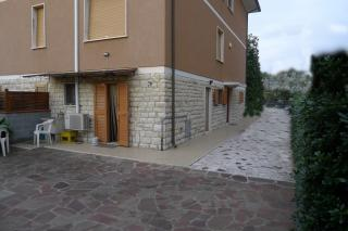 Apartment a Cascina