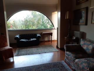 Villa singola a Santa Maria a Monte (3/5)