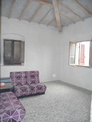 Casale in vendita a Cerreto Guidi (FI)