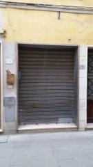 Terratetto a Santa Croce sull'Arno (2/2)