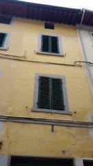Terratetto a Santa Croce sull'Arno (1/2)