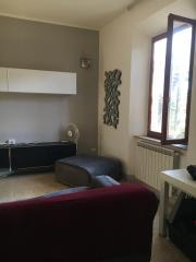 Villetta bifamiliare a San Giuliano Terme (2/5)