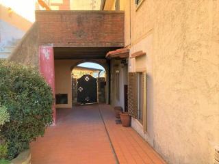 Appartamento a Monteverdi Marittimo (4/5)