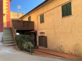 Appartamento a Monteverdi Marittimo (5/5)