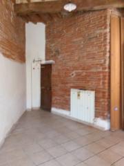 Appartamento a Livorno (1/3)