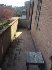 Appartamento a Castelnuovo Berardenga (5/5)