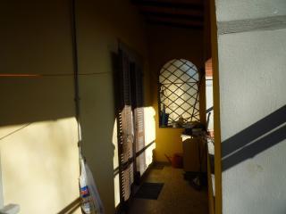 Foto 14/36 per rif. S1447