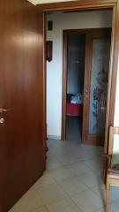 Foto 11/13 per rif. A842