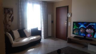 Appartamento a Monsummano Terme (5/5)