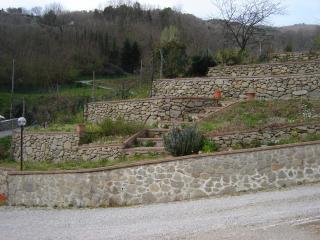 Foto 2/15 per rif. ap villa 185