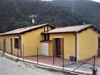 Foto 1/15 per rif. ap villa 185