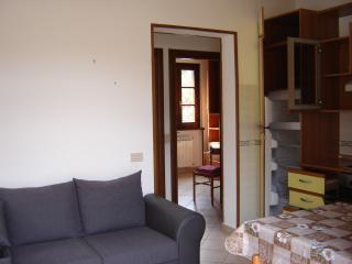 Foto 11/15 per rif. ap villa 185