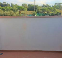 Foto 12/18 per rif. BB due strade € 520.000