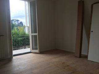 Foto 13/18 per rif. BB due strade € 520.000