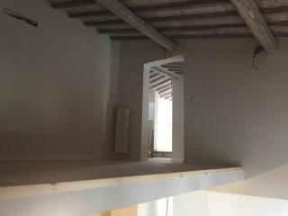 Foto 11/18 per rif. BB due strade € 520.000