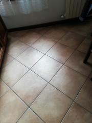 Appartamento a San Giovanni in Persiceto (4/5)
