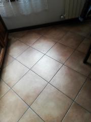 Appartamento a San Giovanni in Persiceto (3/5)