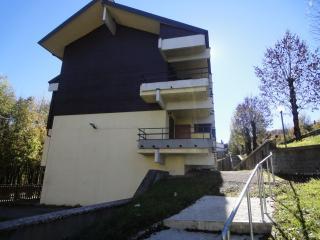 Appartamento a Abetone Cutigliano (2/5)