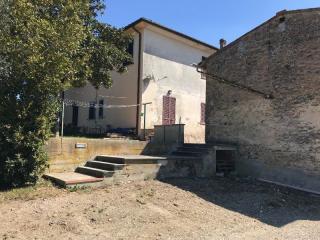 Terratetto a Gambassi Terme (2/5)