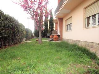 Villa singola a Cascina (3/5)