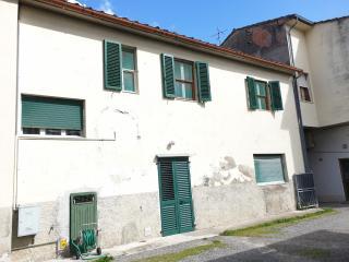 Casa semindipendente a Casciana Terme Lari (3/5)