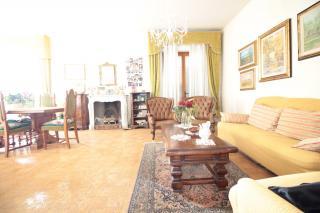 Villa singola a Buti (4/5)