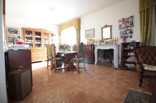 Villa singola a Buti (5/5)