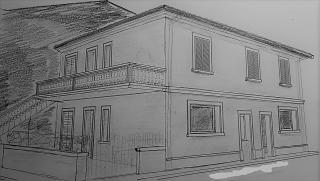 Appartamento a Montelupo Fiorentino (1/1)