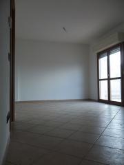 Apartment for vendita in Pontedera (PI)