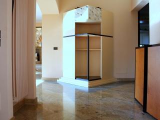 Villa singola a Pietrasanta (3/5)