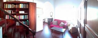 Appartamento a Lerici (4/5)