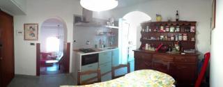 Appartamento a Lerici (5/5)